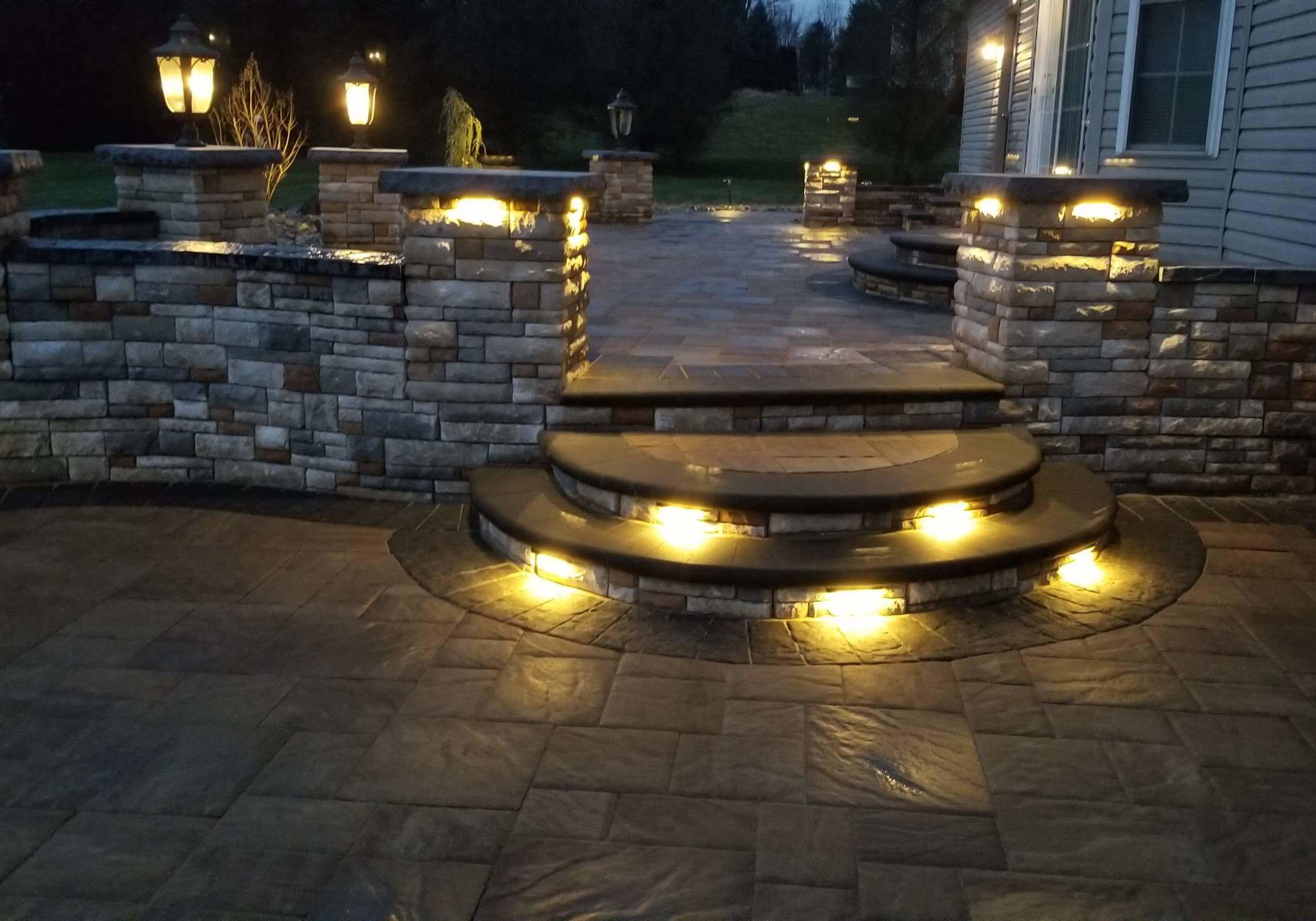 outside-lighting-patio-recessed-outdoor-14
