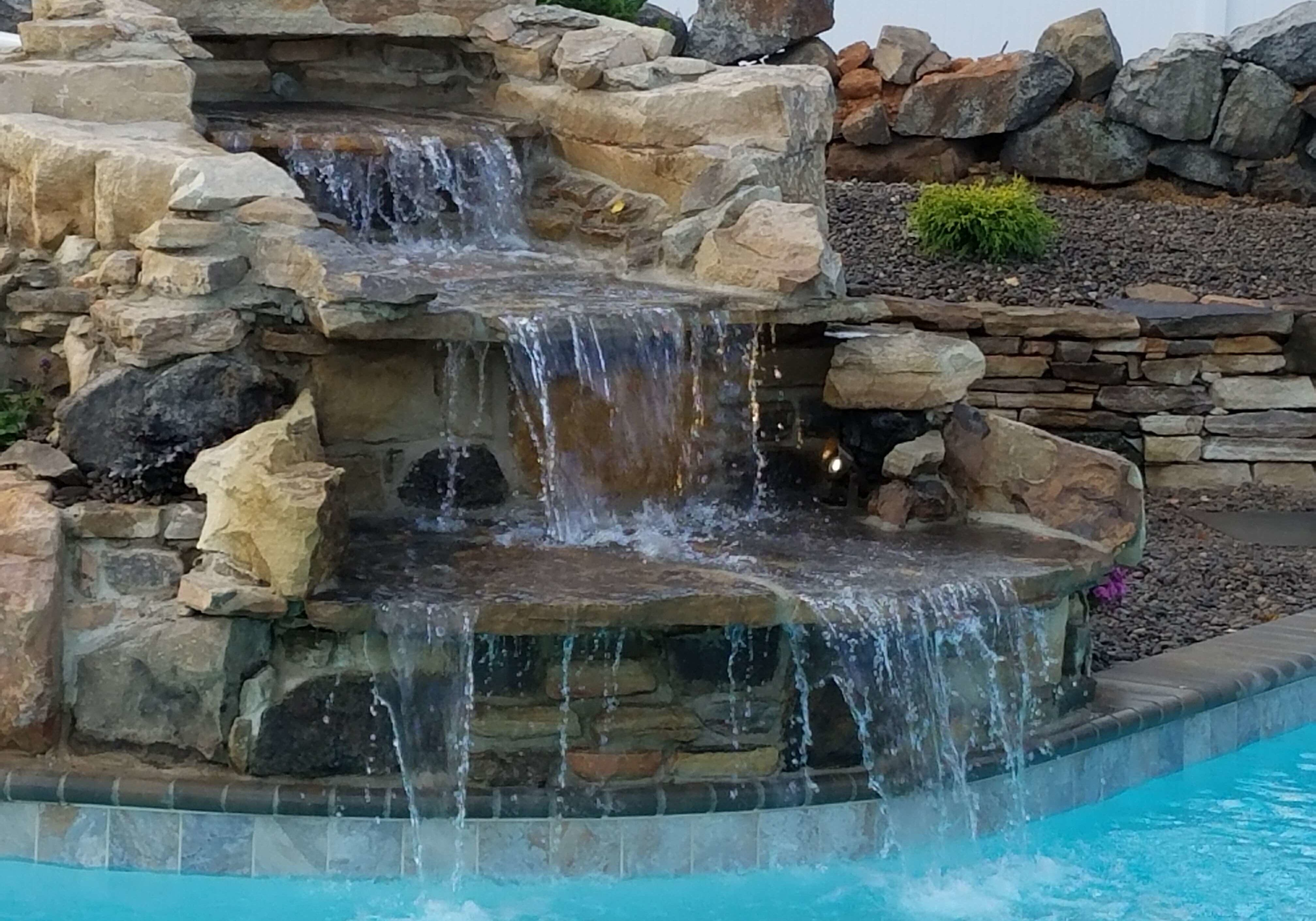water-features-backyard-waterfall-fountain-pond-1